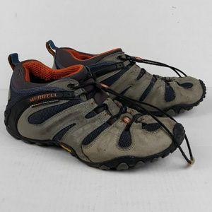 Merrell Chameleon II Stretch  Hiking Shoe